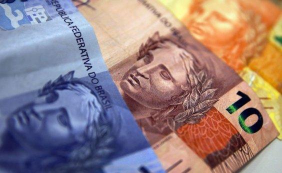 [Governo quer autorizar mais recursos para empréstimos no Pronampe 'em breve', diz secretário]
