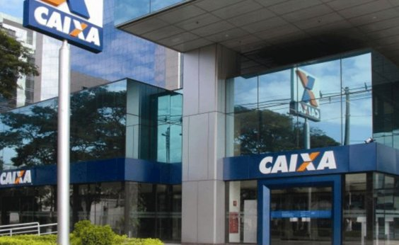 [Bahia: Mais de 50 agências da Caixa Econômica abrem na manhã deste sábado; confira]