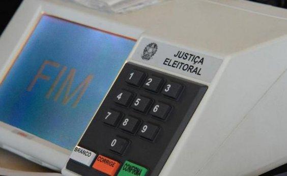 [Justiça Eleitoral proíbe eventos que gerem aglomerações em 4 cidades do sul da Bahia]