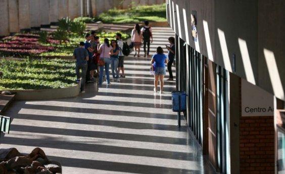 [Inadimplência no ensino superior cresce 29,9%]