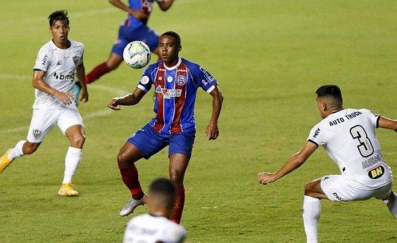 [Bahia supera Atlético-MG e vence de virada por 3 a 1]