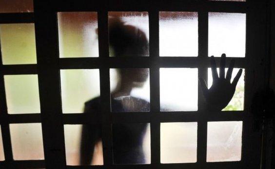 [Em 2019, Bahia registra 32% de casos de feminicídios a mais que em 2018]