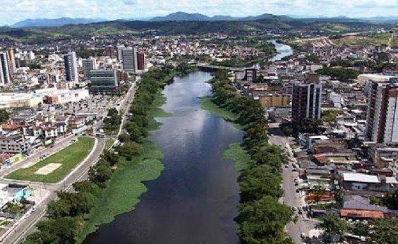 [Justiça eleitoral de Itabuna proíbe carreatas, comícios e passeatas no município]