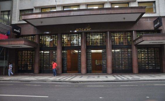 [Em 10 meses Ancine aprova só um projeto e Ministério Público pede explicação]