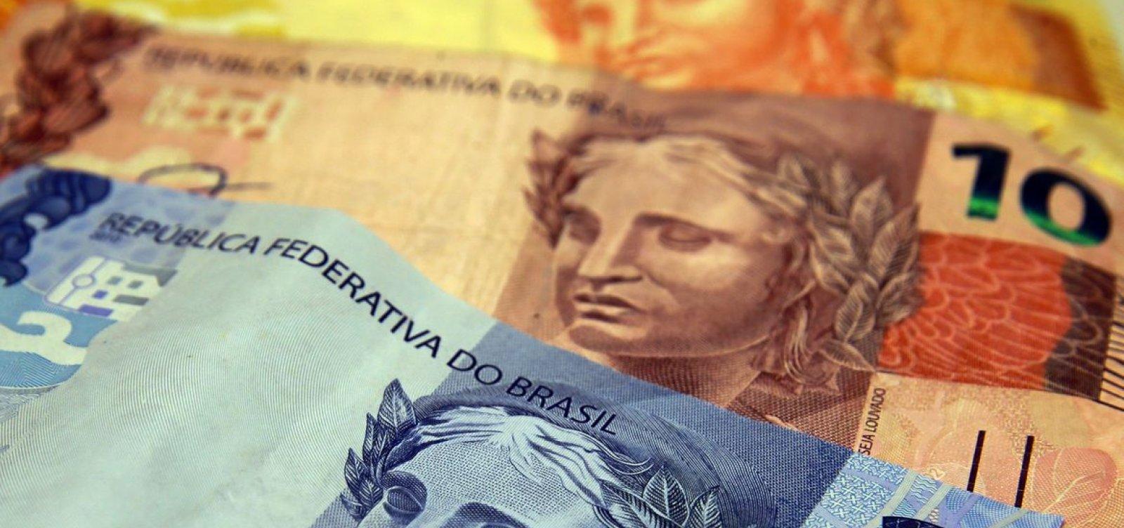 [Governo Bolsonaro não deve pagar 13º salário do Bolsa Família em 2020]