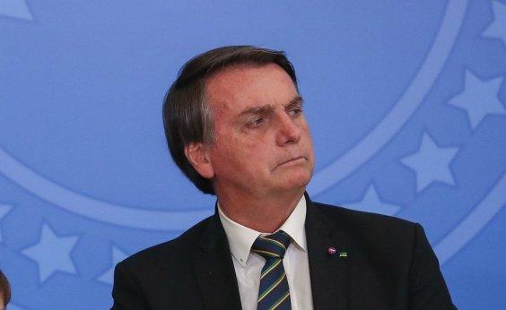 [Bolsonaro sanciona lei que cria poupança social digital]