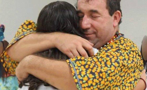 [Sétima vítima denuncia umbandista por estupro de fiéis em São Paulo]