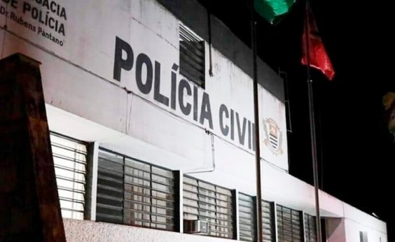 [Polícia abre inquérito para buscar 12 suspeitos de estupro coletivo em SP]
