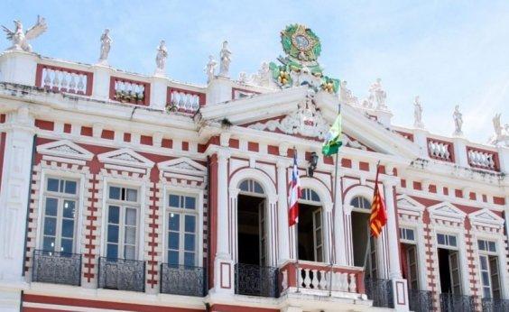 [Justiça eleitoral de Ilhéus proíbe realização de comícios, passeatas e caminhadas no município ]