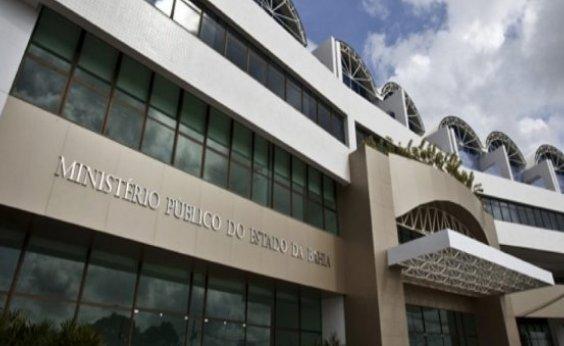 [MP-BA denuncia ex-gestor de Itagimirim por morte de prefeito do município ]