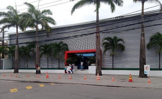 [Colégio privado de Salvador não retomará aulas presenciais em 2020]