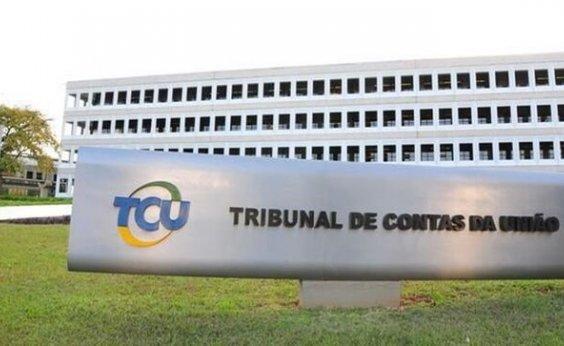 [TCU identifica que quase 11 mil candidatos com patrimônio superior a R$ 300 mil receberam auxílio emergencial]