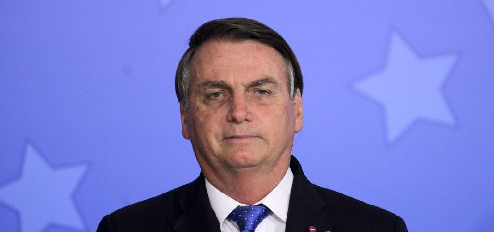 [Decreto sobre privatização de postos de saúde do SUS é revogado por Bolsonaro]