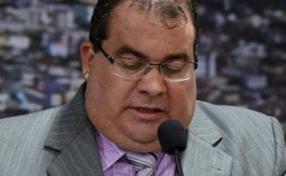 [Justiça Federal determina retorno do prefeito de Jequié afastado em operação da PF]