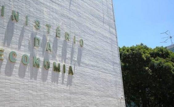 [Contas do governo registram déficit de R$ 76,1 bi em setembro, diz Tesouro]