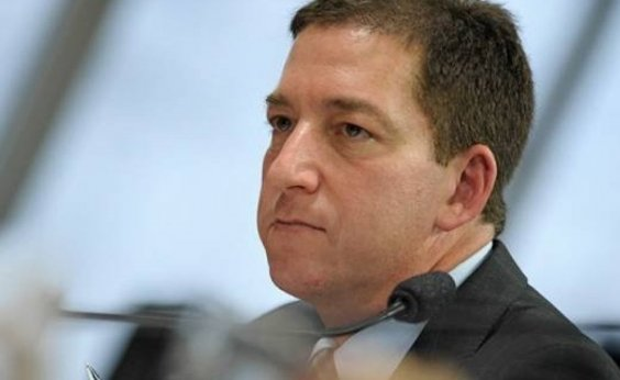 [Glenn Greenwald anuncia saída do 'The Intercept' e acusa site de censura]