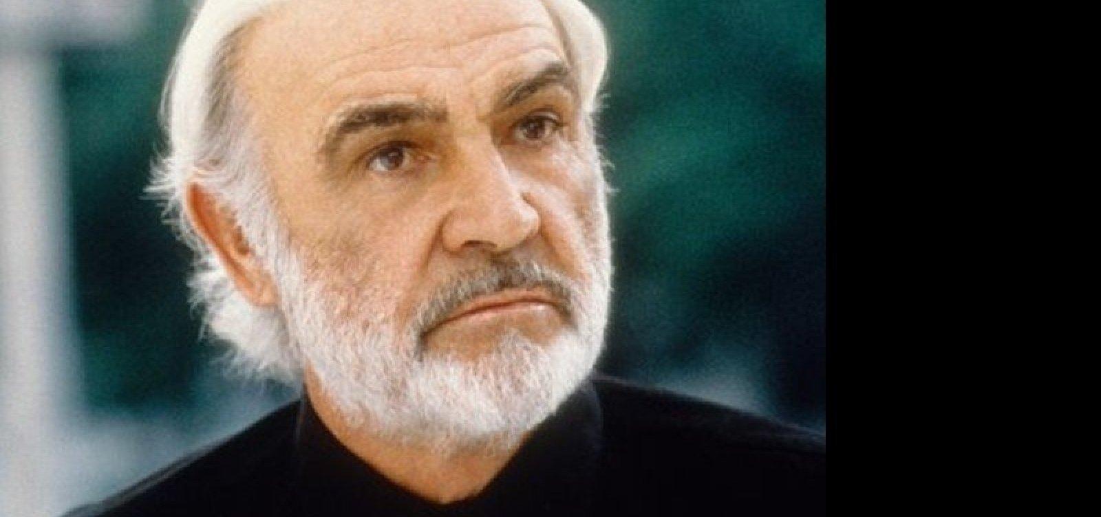 [Famoso por interpretar James Bond, ator Sean Connery morre aos 90 anos]