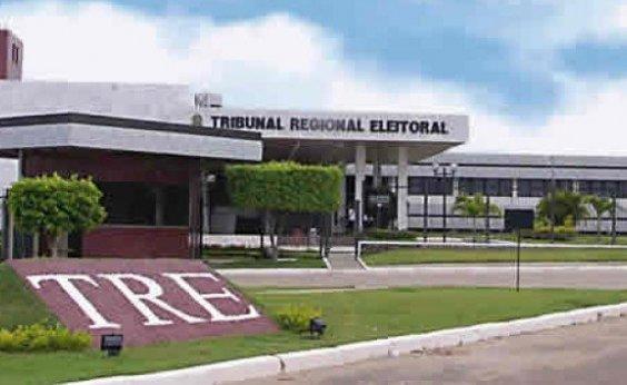[Eleições 2020: Presidente do TRE-BA determina medidas mais duras contra aglomerações ]