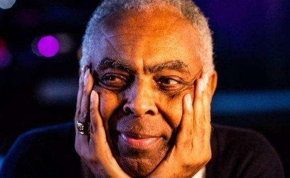 [Gilberto Gil e Universal fazem acordo milionário para disponibilizar músicas em plataformas digitais]