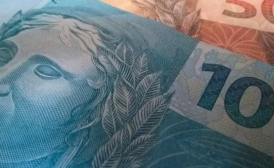 [Brasil tem 'risco elevado' de romper teto de gastos em 2021, diz IFI]