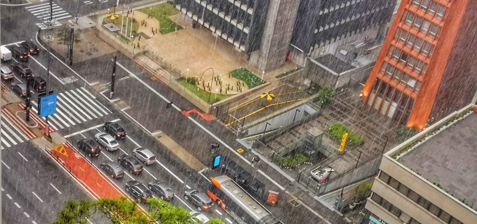 [Após aumento de internações, São Paulo prorroga quarentena no estado]
